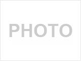 ОУ-5 (ВВК-3,5) - огнетушитель углекислотный переносный